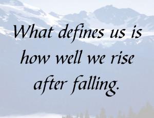 Words Encouragement Quotes Encouraging Inspire You