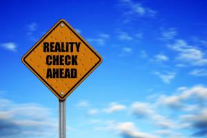 reality-check-1023x682.jpg