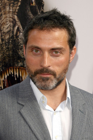 rufus-sewell-joins-abraham-lincoln-vampire-hunters.jpg