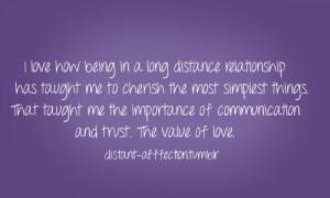 Cute Long Distance Relationship Quotes Tumblr ~ ldr problem | Tumblr