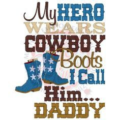 Cowgirl Quotes to Live By – Bing Images   best stuff