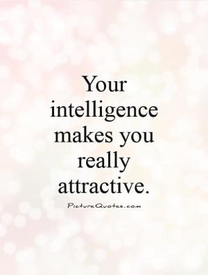 Attractive Quotes Attractive Quotes   Attractive Saying
