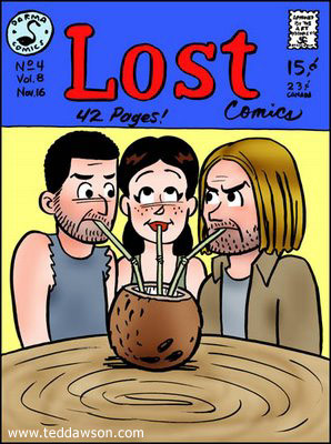 ... see the best lost tv series lost funny best of photos of the tv show