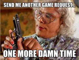 madea gives relationship advice video
