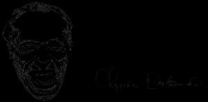 Charles Bukowski Quotes Bukowski-quotes1-1024x504.png