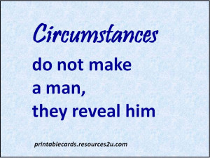 Inspirational Words Of Encouragement Motivational words