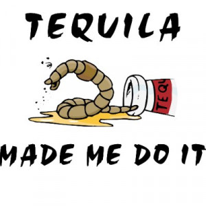 Funny Mexican Drinking Quotes