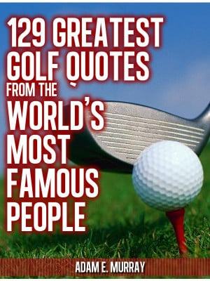 famous quotes famous people funny quotes true love funny famous quotes ...