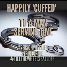 ... , Prison Girlfriends, Prison Wife, Prison Wives, Inmate Wife