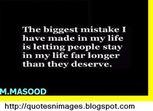 File Name : the+biggest+mistake+i+have+made+in+my+life.jpg Resolution ...