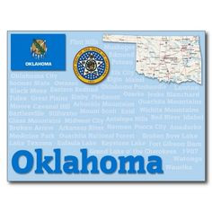 ... oklahoma postcards templates quotes oklahoma quotes oklahoma postcards