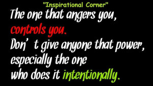 Quotes Controlling Others http://pinterest.com/pin/242420392414494419/