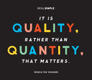 Quotes, Quotes Inspiration, Matter Quotes, So True, Quotes Quotes ...