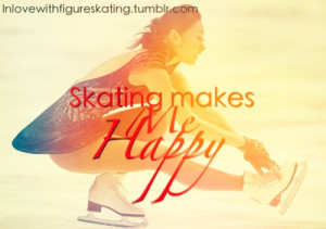 quotes quotes wall figures skating inspiration ice skating quotes