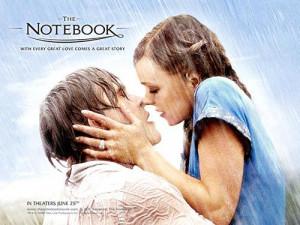 Ten Most Best Romantic Movie Quotes