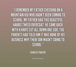 Son Quotes For Scrapbooking Galleries related: father son quotes ...