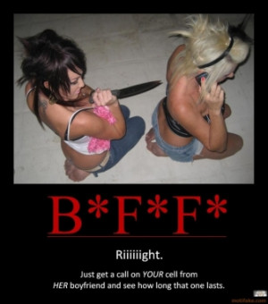 funny quotes about friendship betrayal funny quotes about friendship ...