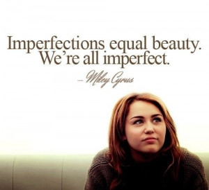 Miley Cyrus Quotes Tumblr