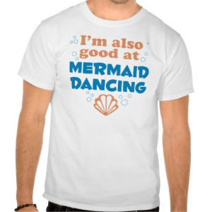 Funny Dance Sayings Gifts - Shirts, Posters, Art, & more Gift Ideas