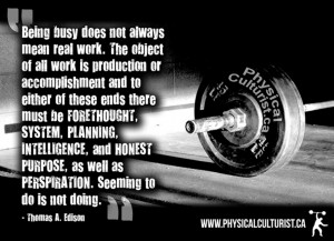 Powerlifting Motivational Quotes