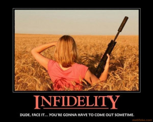 Funny Quotes Cheating Men Pelautscom Picture