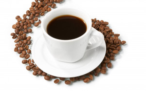 eliquide ego cafe