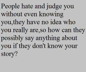 jpeg short story dont be judgemental short story dont be judgmental ...