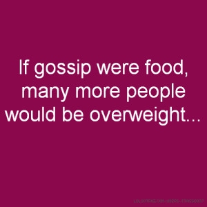 ... with: #lolsotrue #funny #lmao #food #people #eating #fat #overweight