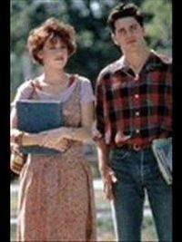 Sixteen Candles Donger Quotes Movie Quotes 16 Candles The Donger 16 ...