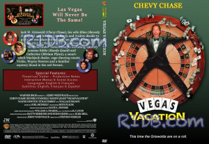 National Lampoon Vegas Vacation Quotes http://www.r1db.com/covers ...