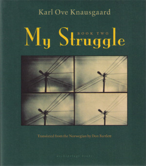My-Struggle-Book-21.jpg
