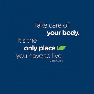 motivational quotes (3)