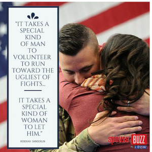 Why 'American Sniper' is for Military Wives | SpouseBUZZ.com