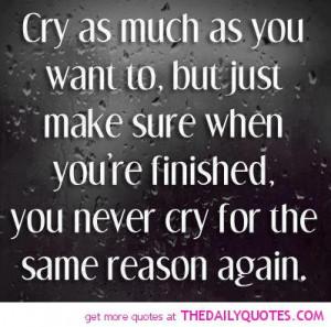 break up sad love poems quotes love hurt breakup broken break up sad ...