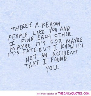 reason-people-find-each-other-love-quotes-sayings-pictures.jpg
