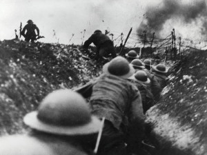 World War 1 Wallpapers
