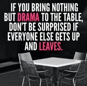 Drama free zoneLife Quotes, Dramas Queensleav, Wisdom, Truths, True ...