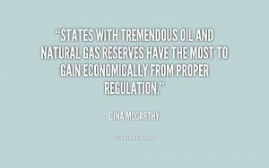 Oil and Gas Quotes