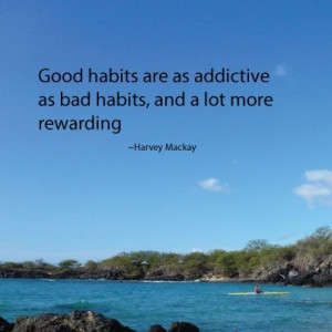 Top summer motivational quotes. #quotes #health #healthquotes # ...