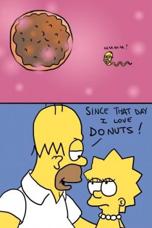 Funny_Homer_and_Donuts_20140228_Funny_Homer_and_Donuts.jpg