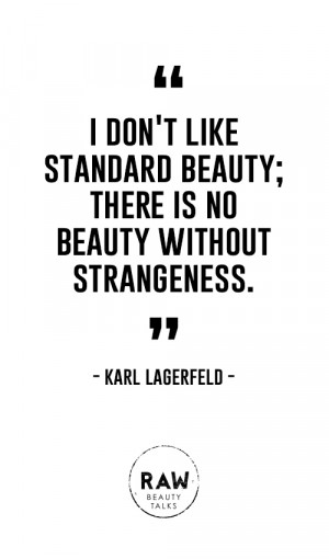 Raw_Quotes_KarlLagerfeld