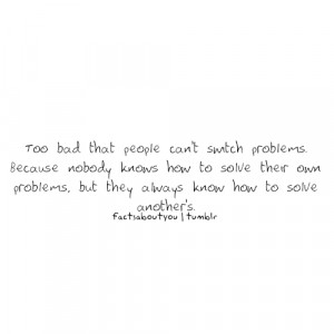 quote about bad people
