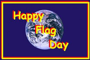 flag day quotes,sayings and greetings
