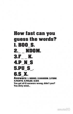 flat,800x800,075,f.u5.jpg