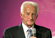Bob Uecker Photos : Bob Uecker Quotes, Quotations, Sayings, Remarks ...