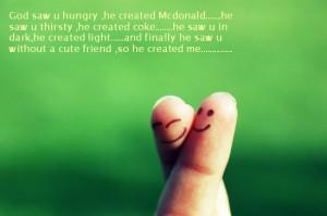 My Precious Quotes