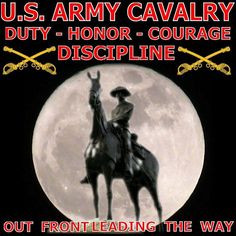 cav more cavs scouts cavalry scouts cavalry horses 1