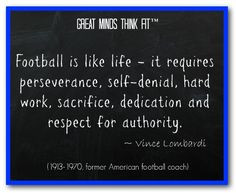 Quotes Athletes Knowledgeoverflow Famous