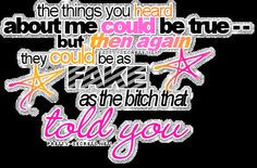 taurus quotes and sayings | , Pretty Quotes, Quotes for Myspace ...