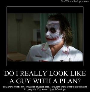 20130516_165420_batman-meme-joker-meme-demotivational-poster-lol-quote ...